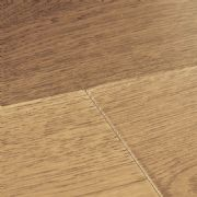 Chepstow 21mm Engineered Planed Antique Oak Flooring (2.11m2 Pack)